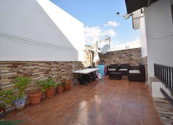 Thumbnail 3 bed town house for sale in Benalmádena, Málaga, Spain
