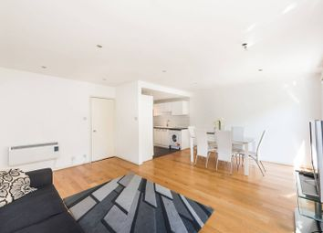 Thumbnail 2 bedroom flat for sale in Westgate Terrace, Chelsea