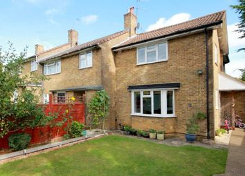 Thumbnail 2 bed property for sale in White Hart Drive, Hemel Hempstead