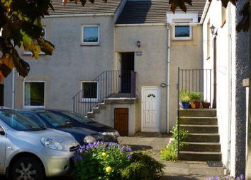 Thumbnail 2 bed flat to rent in Bonaly Rise, Colinton, Edinburgh