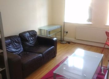 Thumbnail 1 bedroom flat to rent in Newhall Street, Birmingham