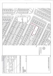 Thumbnail Land for sale in Brereton Avenue, Cleethorpes, North East Lincolnshire