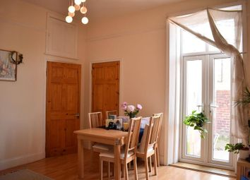 Thumbnail 2 bed flat for sale in Sackville Road, Newcastle-Upon-Tyne, Newcastle