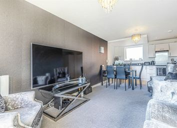 2 bed flat for sale in Westminster Mansions, Sullivan Road, Camberley, Surrey GU15