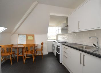 Thumbnail 3 bed flat to rent in Tff, Fernbank Road, Redland, Bristol
