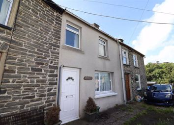 Thumbnail 2 bed cottage for sale in New Street, Aberystwyth, Ceredigion