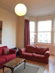 4 bed flat to rent in South Clerk Street, Newington, Edinburgh EH8