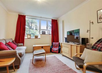 Thumbnail 2 bed flat for sale in Faircroft, Westwood Hill, Sydenham