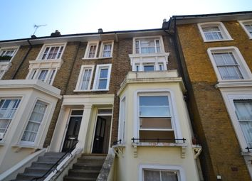 3 bed maisonette to rent in Upper Brockley Road, Brockley-New Cross SE4