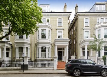 3 bed property for sale in Redcliffe Gardens, London SW10