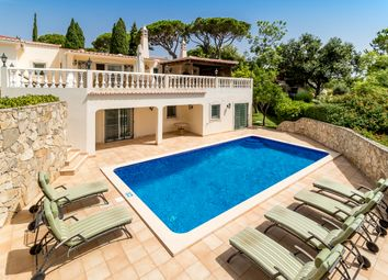 Thumbnail 6 bed villa for sale in Vale Do Lobo, Vale De Lobo, Loulé, Central Algarve, Portugal