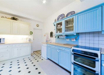 Thumbnail 3 bedroom semi-detached house for sale in Lenham Road, Sutton
