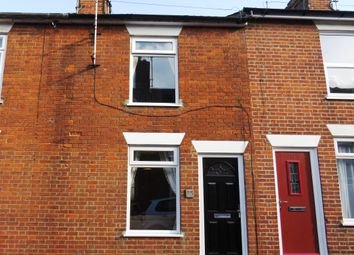 Thumbnail 2 bed property to rent in Peckham Street, Bury St. Edmunds