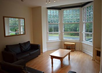 5 bed terraced house to rent in North Terrace, Newcastle Upon Tyne NE2