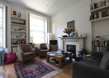 Thumbnail 1 bed flat to rent in Gloucester Crescent, Regents Park