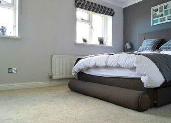 Thumbnail 3 bed detached house to rent in Mountsorrell Close, Trentham, Stoke-On-Trent