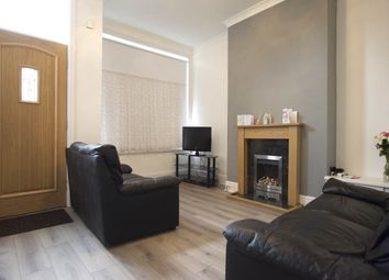Thumbnail 4 bed shared accommodation to rent in Broad Lane, Kirkstall, Leeds