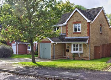 Gadd Close, Wokingham RG40