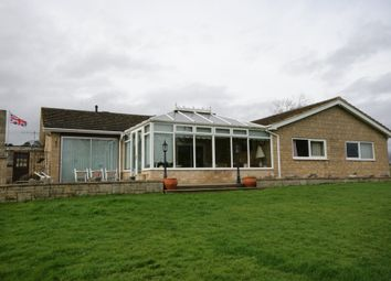 Thumbnail 3 bed bungalow to rent in Bordon Hill, Stratford-Upon-Avon