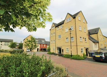 Thumbnail 1 bed flat for sale in Spring Gardens, Barnsley, South Yorkshire