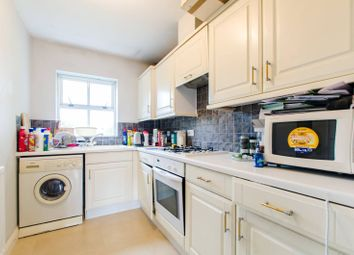 Thumbnail 1 bed flat to rent in Flodden Road, Camberwell