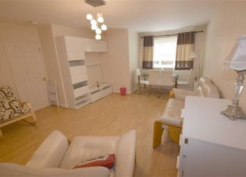 Thumbnail 2 bed flat to rent in Simms Gardens, East Finclhey, London