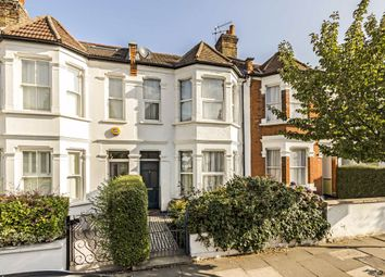 3 bed property for sale in Drayton Avenue, London W13