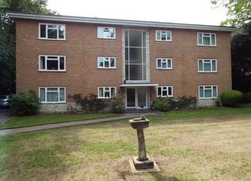 Thumbnail 2 bed flat for sale in 22 Marlborough Road, Bournemouth, Dorset