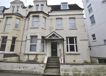 Thumbnail 2 bed property for sale in Wilton Road, Bexhill-On-Sea, East Sussex