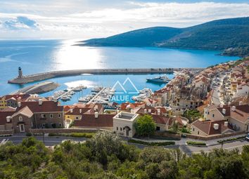 Thumbnail 1 bed apartment for sale in 21110, Lustica Bay, Montenegro