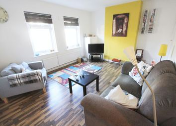 Thumbnail 1 bedroom maisonette for sale in Broadlands Road, Southampton