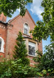Thumbnail 3 bed flat for sale in Holles Crescent, The Park, Nottingham