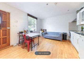 Thumbnail 2 bed flat to rent in B Graham Rd, London