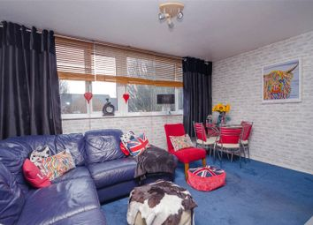 Thumbnail 2 bed flat for sale in Lambard House, Wheeler Street, Maidstone