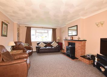 4 bed detached house for sale in The Finches, Sittingbourne, Kent ME10