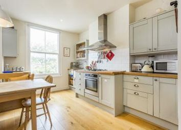 Thumbnail 3 bed maisonette for sale in Godolphin Road, Shepherds Bush
