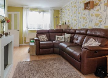 Thumbnail 3 bed terraced house for sale in Hillside, St. Asaph