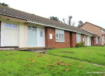Thumbnail 1 bed terraced bungalow for sale in Ladysmith Road, Cheltenham