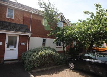 Thumbnail 1 bed flat for sale in Hampstead Mews, Blackpool