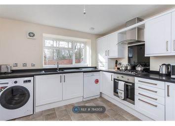 Thumbnail Room to rent in Clifton Park View, Rotherham