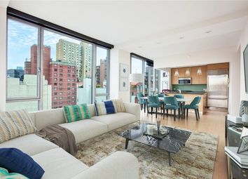 Thumbnail 2 bed apartment for sale in 110 Third Avenue, New York, New York State, United States Of America