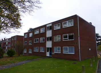 Thumbnail 2 bed property to rent in Ashfield Court, Middleton Hall Road, Birmingham