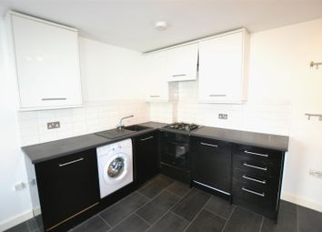 Thumbnail 2 bedroom flat to rent in High Street, London Colney, St. Albans