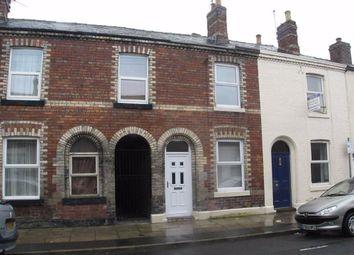 Thumbnail 2 bedroom terraced house to rent in East Norfolk Street, Carlisle, Carlisle