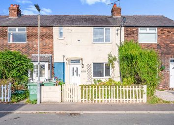 Thumbnail 2 bed terraced house for sale in Bentley Street, Clock Face, St. Helens