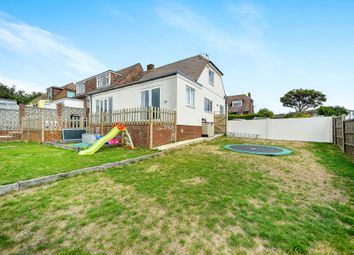 5 bed semi-detached house for sale in Sherrington Road, Brighton BN2