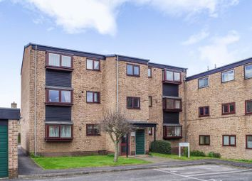 Thumbnail 1 bed flat for sale in Everard Avenue, Bradway, Sheffield