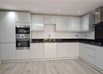 2 bed maisonette for sale in Erskine Road, Sutton, Surrey SM1