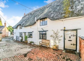 Thumbnail 3 bed semi-detached house for sale in Bell End, Wollaston, Northamptonshire, England