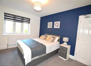 Thumbnail Property to rent in Winchester Avenue, Leicester, Leicestershire